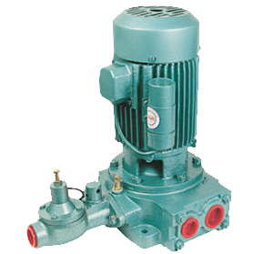 Jet motors for borewell for Jet motor pumps price